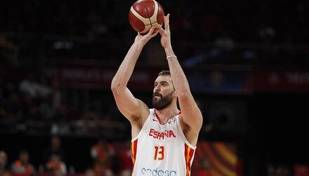 Apuestas Mundial de Baloncesto 2019 - Argentina vs España: Fiesta hispana como colofón a un Mundial inolvidable