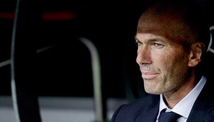 Apuestas de la Champions - París Saint Germain vs Real Madrid: El mejor torneo empieza con una posible final anticipada
