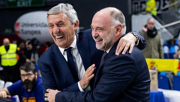 Pronósticos baloncesto Supercopa Endesa: Valencia y Fuenlabrada quieren impedir que otro torneo acabe de forma 'clásica'