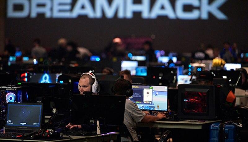 Betstars, DreamHack Masters Rotterdam 2019, pronosticos deportivos, eSports, eSports pronosticos apuestas, Counter Strike GO, pronosticos CS GO, ultimas noticias deportivas, apuestas deportivas, noticias de deportes, apuestas deportivas pronosticos expertos, apuestas CS GO, pronosticos eSports, apuestas eSports, cuotas DreamHack Rotterdam 2019, foRZe quiere seguir quitándo protagonismo a AVANGAR