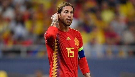 Apuestas Clasificación Eurocopa 2020 - Noruega vs España: La