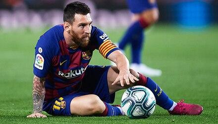 Apuestas Liga española - SD Eibar vs FC Barcelona: El equipo de Valverde quiere seguir mandando en Ipurua