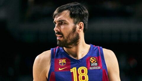 Pronósticos baloncesto Liga Endesa: Perasovic y Ponsarnau se ven las caras en un duelo fundamental para su futuro
