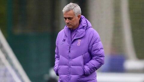 Apuestas combinadas de ligas europeas: El Tottenham quiere aprovecharse del