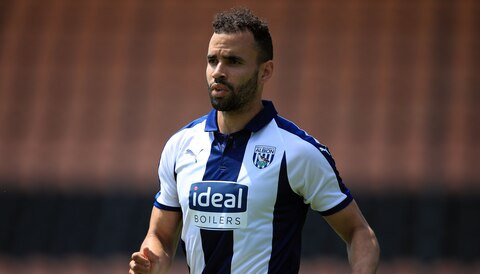 Football accumulator tips: Back Baggies to bring down Owls