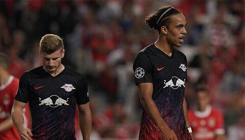 Nos pronostics Ligue des Champions : finale de groupe pour Lyon !