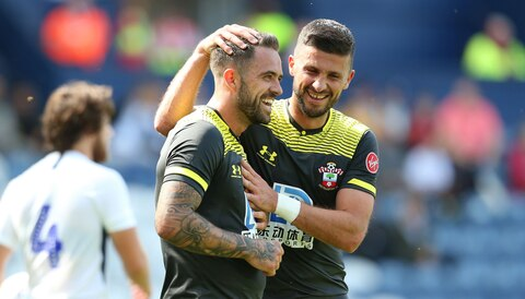 FA Cup odds: Clarets and Saints to repeat league wins
