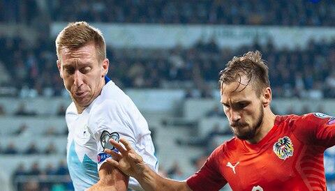 Nos pronostics Ligue Europa : Rennes et Saint-Etienne bredouilles jusqu'au bout ?