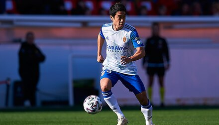 Apuestas Copa del Rey- Zaragoza vs RCD Mallorca: La Romareda se ilusiona con el torneo del K.O