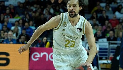Pronósticos baloncesto Euroliga: El Madrid intentará salir de su 'minicrisis' ante el líder de la competición