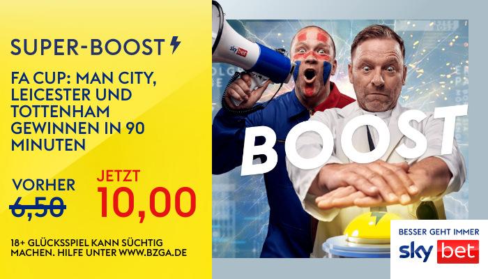Bet on fa trophy 2021 spread betting forex markets ltd