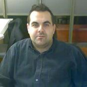 Fabio Casati