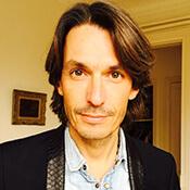 Ludovic-Jérôme Gombault