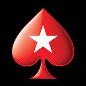 PokerStars LIVE Macau Staff