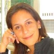 Roxana Santaella