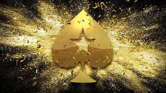Poker Star Blog