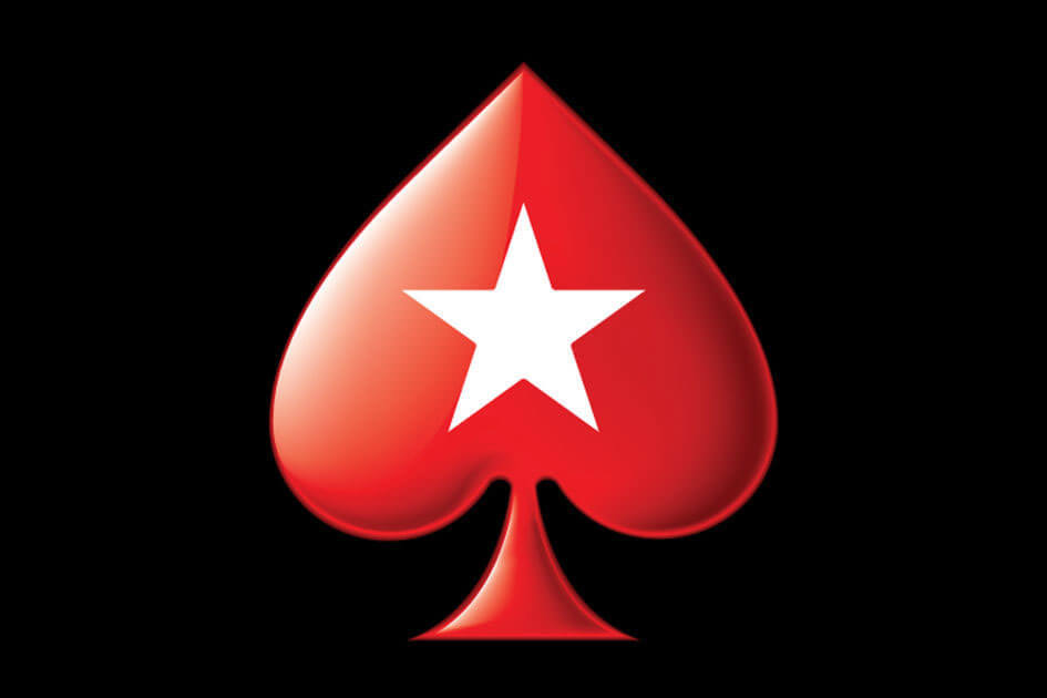 PokerStars Pricing Update